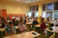V Žilinskom kraji zasadne do lavíc viac ako 24-tisíc stredoškolákov