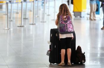 Pri rezervácii leteniek a ubytovania si dajte pozor na podvodníkov