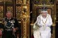 Britský princ Charles – budúci kráľ a vášnivý biofarmár