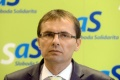 Podľa SaS zastrašuje polícia mladých ľudí na celom Slovensku
