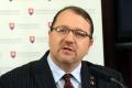 Europoslanec B. Škripek: Juncker sa neustále vyhráža Britom