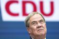 Prieskum: Väčšina Nemcov nechce, aby Laschet zostavoval vládu