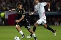Juventusu sa v Miláne zranil Dybala, chýbať bude dva týždne