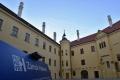 VIDEO: Zámok v Hlohovci sa po rekonštrukcii otvára verejnosti