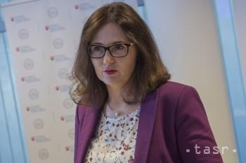 Slováci sa pred predstavením národného programu inšpirujú Fínskom