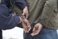V Taliansku zadržali medzinárodne hľadaného priekupníka s drogami
