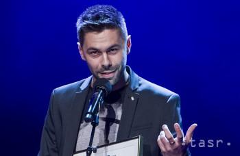 Adam Ďurica predstavuje videoklip k piesni Nebojím sa
