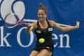 Kužmová i Šramková postúpili do 2. kola kvalifikácie vo Wimbledone