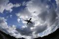 Americká vláda žiada väčšiu bezpečnosť medzinárodných letov do USA