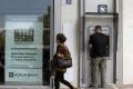 Rakúske banky musia pokračovať v znižovaní nákladov
