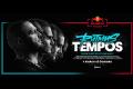Do kín prišiel hudobný dokument Tempos, mapujúci Rytmusovu kariéru