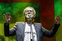 Osobnosti slovenskej hudobnej scény hodnotia uplynulý rok 2019
