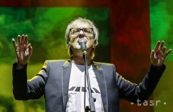 Miro Žbirka predstaví nový dvojalbum na špeciálnych koncertoch