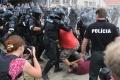 OSN vyzýva 21. marca na odmietanie rasizmu (dokumentačný materiál)