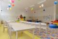 Agrorezort prijal 272 projektov na zvýšenie kapacít v škôlkach