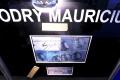 Klenot filatelistického sveta Modrý Maurícius sa zrodil pred 170 rokmi