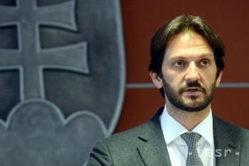 R. Kaliňák vyzval I. Matoviča, aby odtajnil svoje daňové priznanie