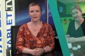PRIPRAVUJEME: Rozhovor so sociálnou inovátorkou Monikou Ščevovichovou