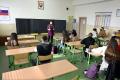 Prešovský kraj podporil malé projekty na stredných školách v kraji