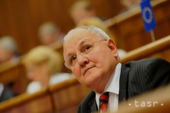 D. Čaplovič chce bojovať proti detašovaným pracoviskám vysokých škôl