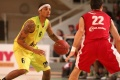 Basketbalisti Levíc vyhrali v Alpsko-jadranskom pohári nad Domžale