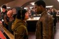 KINO NOVINKY TÝŽDŇA: Star Wars: Posledný Jedi prichádza do kín
