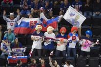 MS2018 Slovensko Rakúsko