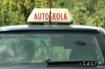 Po slovenských cestách jazdí 45 mladých dospelých z detských domovov