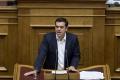 Tsipras o brexite: EÚ si privodila krízu opovrhovaním demokraciou