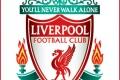 Na mládežnícky futbalový turnaj v Prešove príde aj FC Liverpool