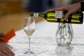 Na Záhorí je obľúbená vínna turistika