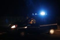 VIDEO: Vodič vo Francúzsku vrazil do ľudí v pizzerii: Zomrelo dievča