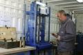 Vojenský opravárenský podnik v Novákoch by mal 60 rokov