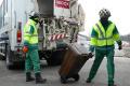 Mesto Martin začne od februára zbierať kuchynský odpad z domácností
