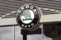 Odborári v Škodovke sú pripravení na štrajk, VW platí lepšie Slovákov