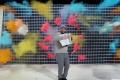 LIKE DŇA: Pozrite si ďalší nevšedný klip kapely OK GO