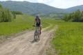 Trenčiansky kraj tento rok obnoví značenie na 12 cyklotrasách