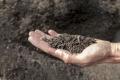 Rezort financií predkladá revíziu výdavkov na pôdohospodárstvo