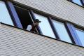 Zo 16. poschodia v hoteli vypadlo okno a usmrtilo čínsku turistku