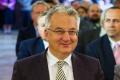 Maďarský vicepremiér na letnej univerzite Maďarov chválil vzťah so SR