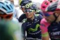 Quintana nepocestuje na olympiádu do Ria
