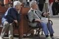 O zmenu poukazovania dôchodku na účet možno požiadať písomne