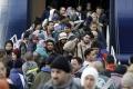 Potopenie člna s migrantmi pri brehoch Líbye si mohlo vyžiadať stovky