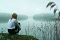 Depresia narúša fungovanie človeka