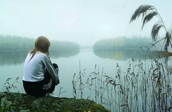 Pocit samoty vám môže neskôr poriadne uškodiť