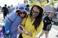 Europoslanec Tarabella: Pokémon GO porušuje práva spotrebiteľov v EÚ