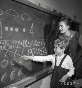 Po stopách minulosti: Nové formy práce na základnej škole