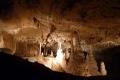 Zaujíma vás svet jaskýň? Neznáme krásy podzemia priblížia dve výstavy