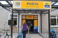 Pošta vyhlasuje súťaž na komplexné poistenie na roky 2017 až 2020