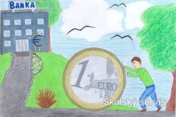 Global Money Week podporuje zvyšovanie finančnej gramotnosti aj v SR